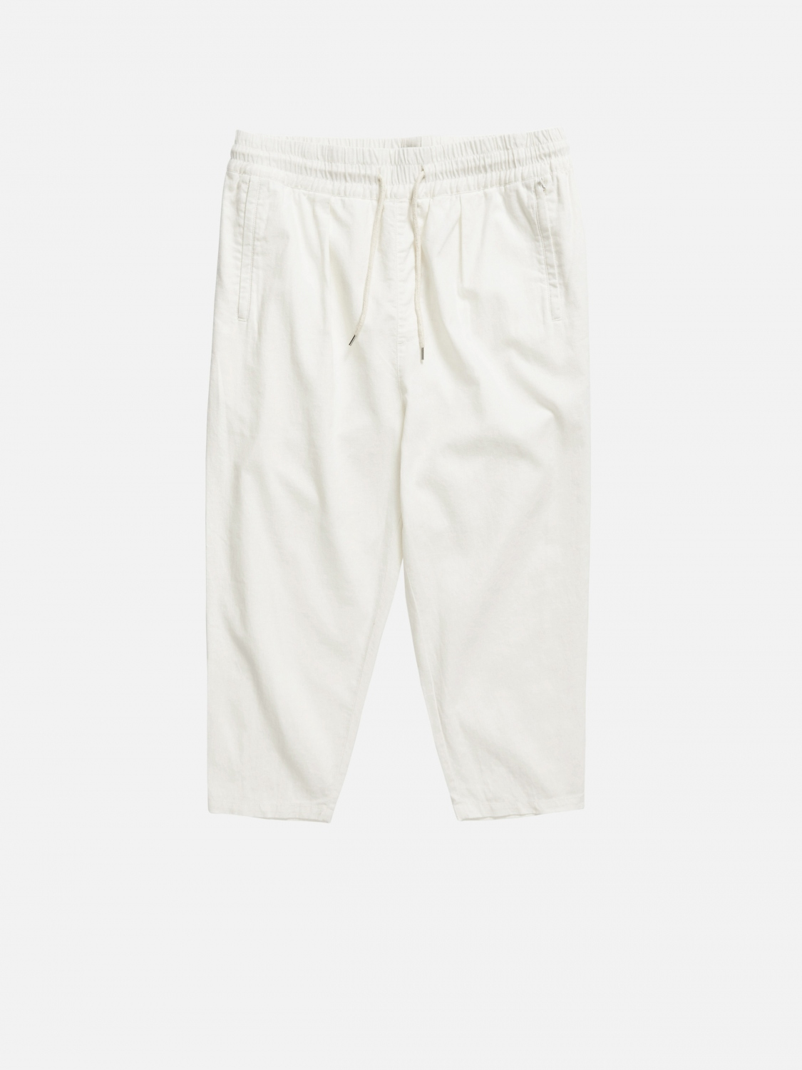hamlin pant - off white