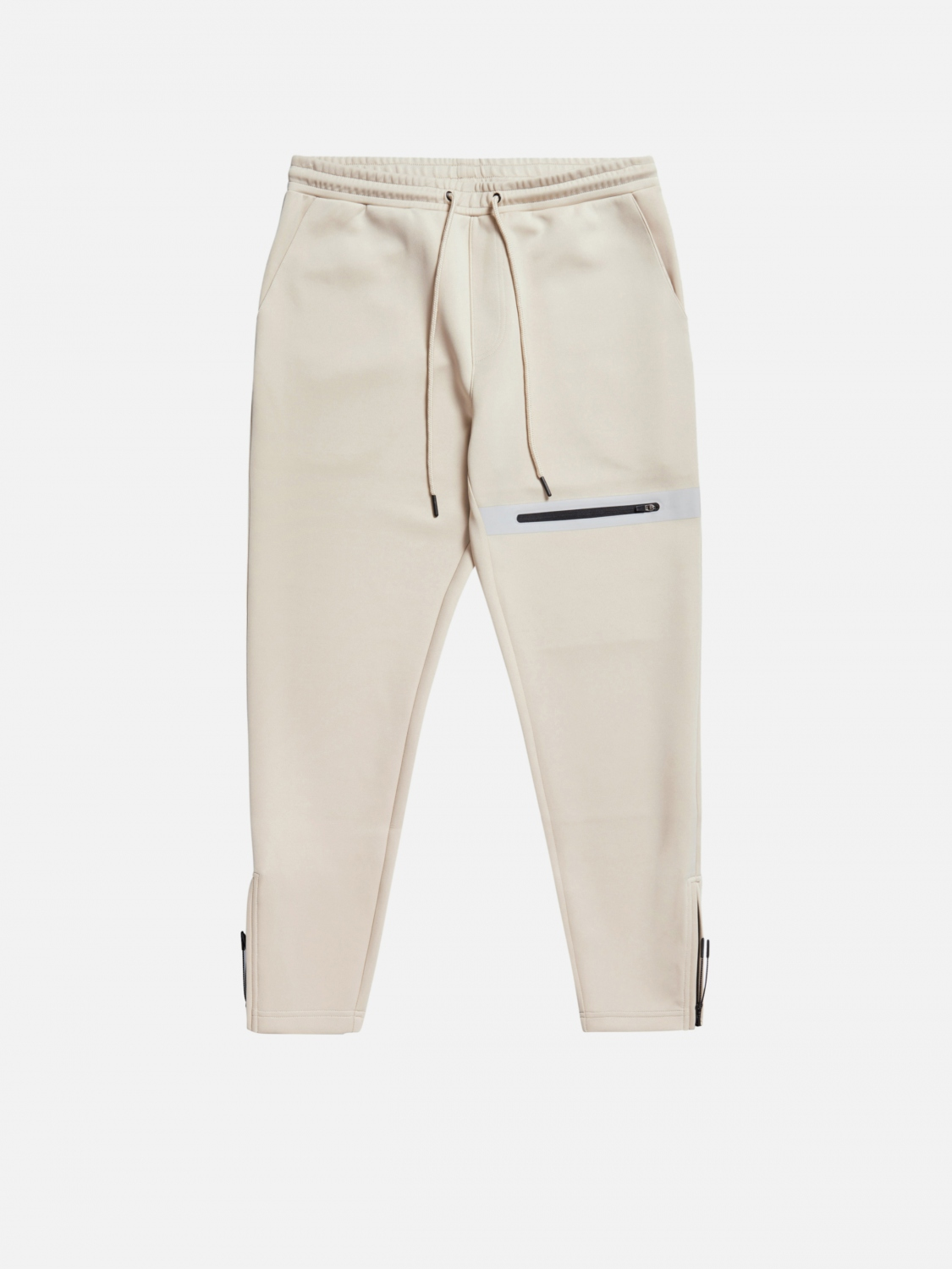 jubilee pant - taupe